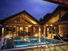 Moddershall Oaks Country Retreat and Spa4