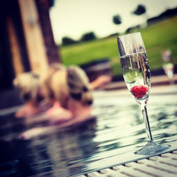 Moddershall Oaks Country Retreat and Spa5