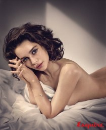 Emilia-Clarke-Esquire-November-2015-Cover-Photoshoot05