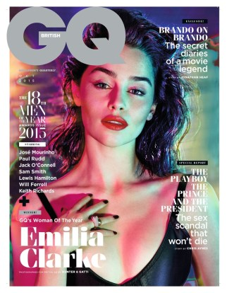 Emilia-Clarke-GQ-UK-October-2015-Cover-Photoshoot01