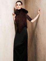 coast-autumn-winter-2015-lookbook-breita-maxi-skirt