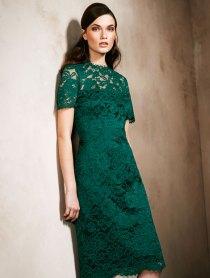 coast-autumn-winter-2015-lookbook-cassia-dress