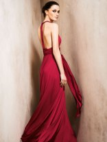coast-autumn-winter-2015-lookbook-corwin-multi-tie-dress