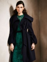 coast-autumn-winter-2015-lookbook-innsbruck-coat
