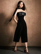coast-autumn-winter-2015-lookbook-izabella-culotte-jumpsuit