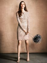 coast-autumn-winter-2015-lookbook-lydie-allover-sequin-dress