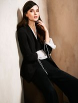 coast-autumn-winter-2015-lookbook-miraslava-jacket