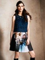 coast-autumn-winter-2015-lookbook-ronnie-skirt
