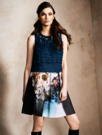 coast-autumn-winter-2015-lookbook-ronnie-skirt