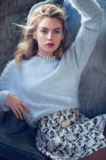 Stella-Maxwell-Urban-Outfitters-Holiday-2015-07