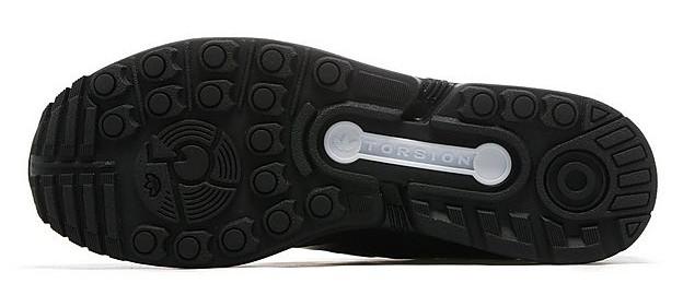 adidas Originals ZX Flux Space Sinner 1