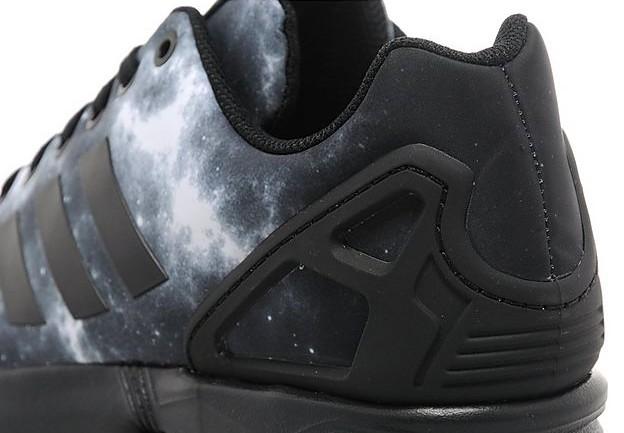 adidas Originals ZX Flux Space Sinner 2