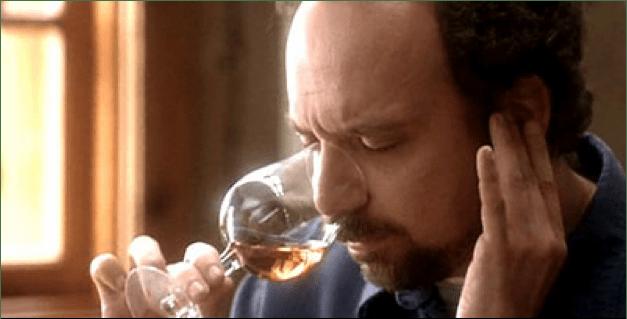 wine expert 2