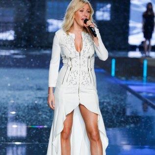 fashion-show-2015-musical-performer-ellie-goulding-1-victorias-secret