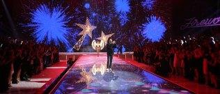fashion-show-2015-musical-performer-the-weeknd-6-victorias-secret