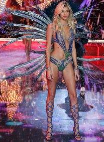 fashion-show-runway-2015-fireworks-devon-look-8-victorias-secret