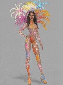 fashion-show-runway-2015-fireworks-program-victorias-secret