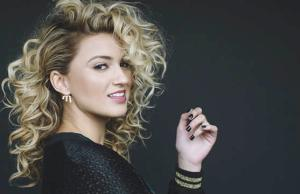 Tori Kelly Flavourmag Exclusive Interview photo