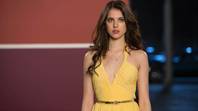 Margaret Qualley The Nice Guys