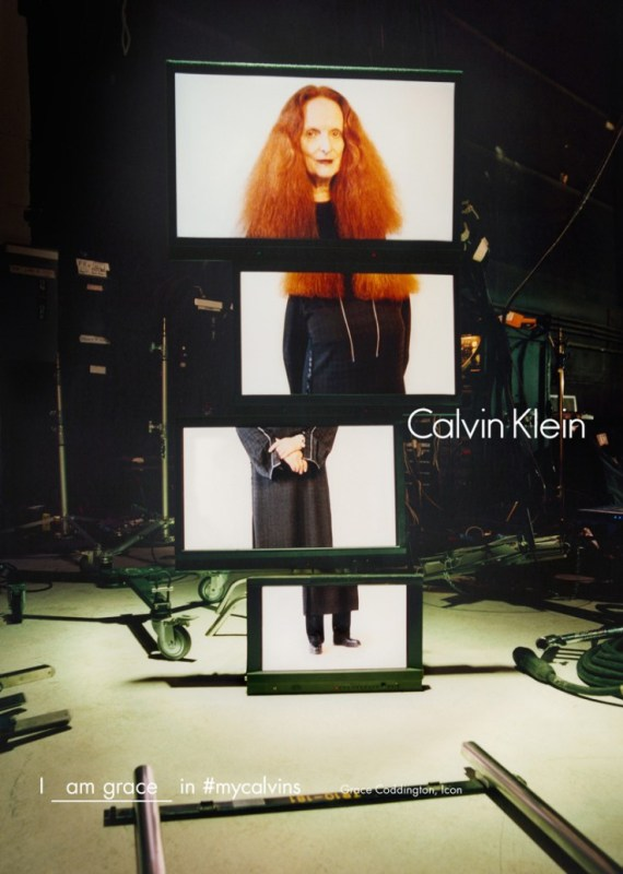 Grace-Coddington-2016-Calvin-Klein-Campaign-Fall-Winter