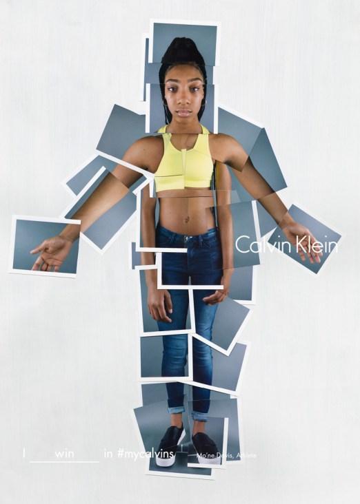 Mone-Davis-2016-Calvin-Klein-Campaign-Fall-Winter