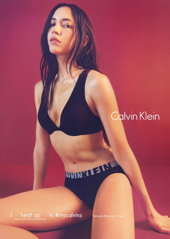 Sonoya-Mizuno-2016-Calvin-Klein-Campaign-copy-2