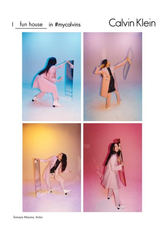 Sonoya-Mizuno-2016-Calvin-Klein-Campaign-copy