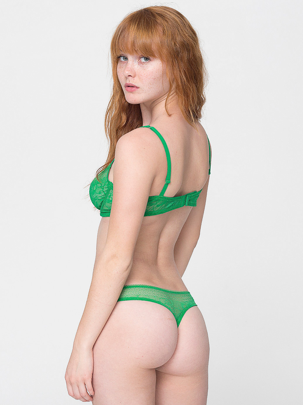 Hot Kacy Hill naked (55 photo), Topless, Paparazzi, Selfie, butt 2020