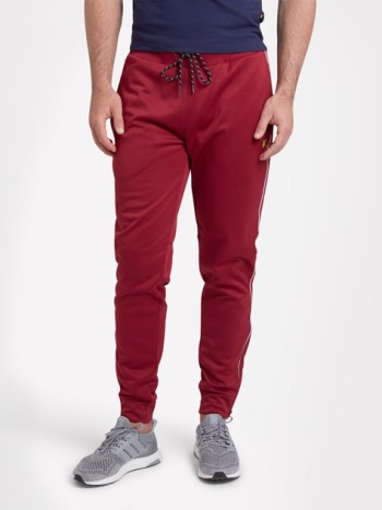 Lyle & Scott Fitness Track Trouser