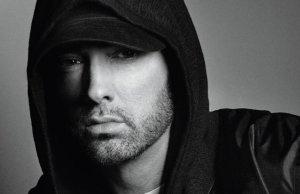 Eminem revival tour UK