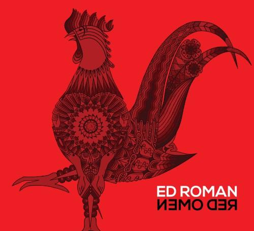 Ed-Roman-Red-Omen-cover1-e1464973570853