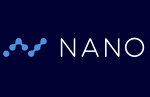 is nano going on coinbase