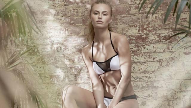 Bluebella - Aegean Bikini