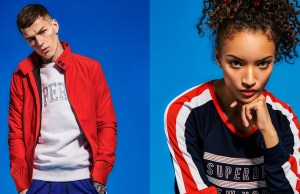 superdry ss18