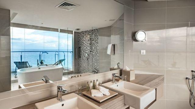 DoubleTree by Hilton Melaka Malaysia 20