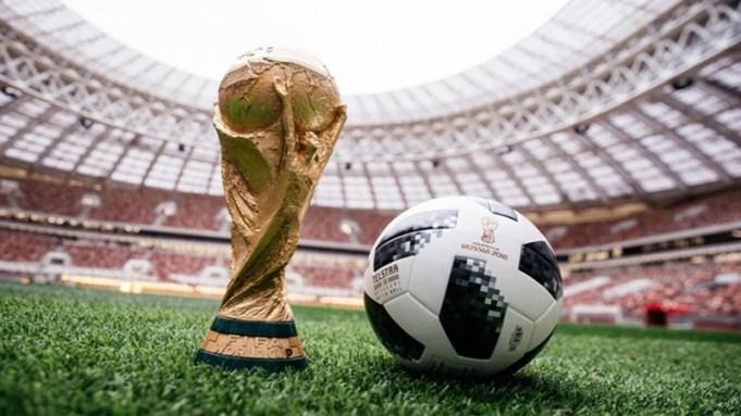 fifa-world-cup-galvin-hop