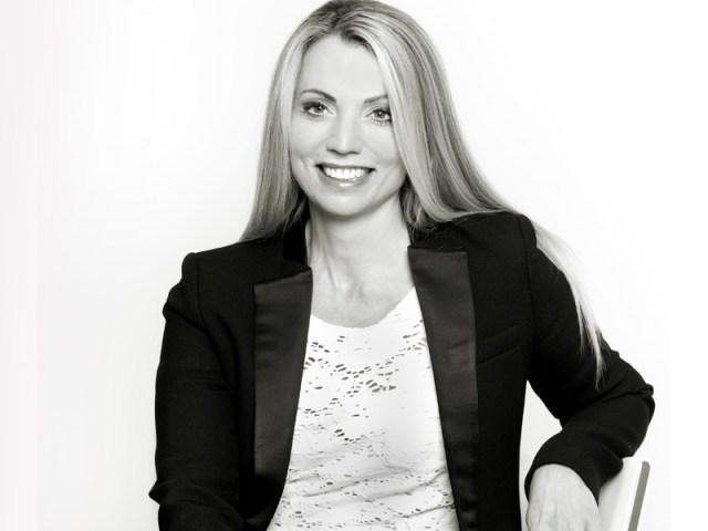 Lysbeth Fox MD at Fox PR