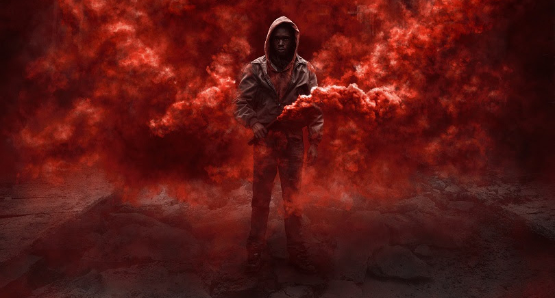 captive state first trailer flavourmag