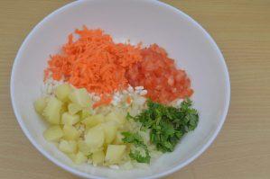 mumbai-bhel-puri-recipe