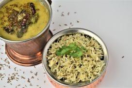 restaurant-style-jeera-rice