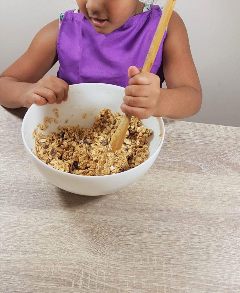 kids-friendly-cookies