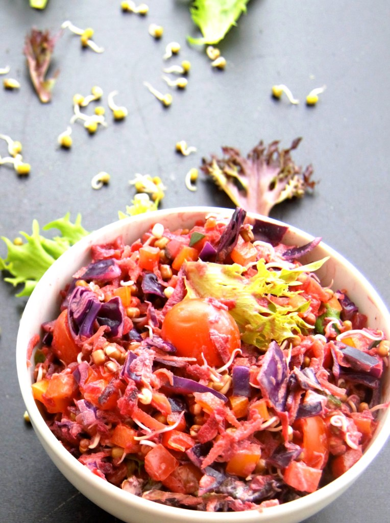 moong-sprouts-salad-recipe