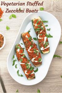 easy-stuffed-zucchini-boats