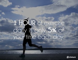 1-hour-of-exercise-each-day-1024x796