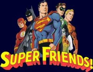 123253-95989-super-friends