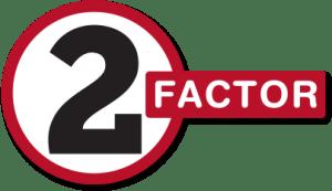 2-factor