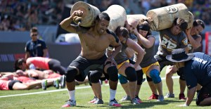 Games2013_SquatBurpee_Team_rotator