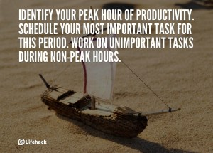 Identify-your-peak-hour-of-productivity