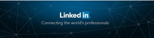 LinkedinUTube logo