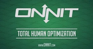 about-onnit